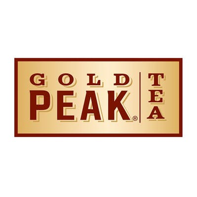 Gold Peak Unsweet Tea