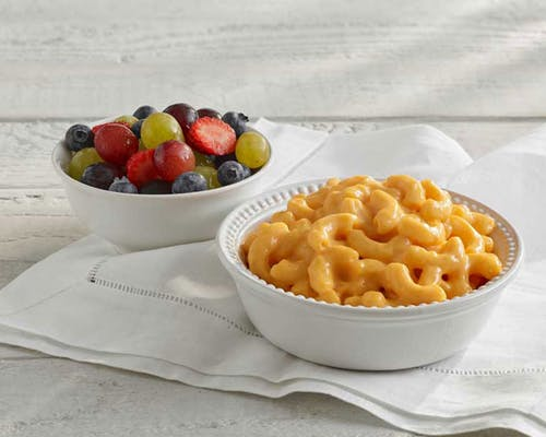 Mac & Cheese (1 lb.)