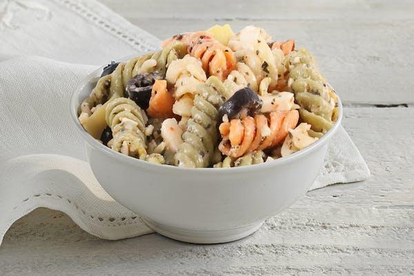 Pasta Salad (Large)