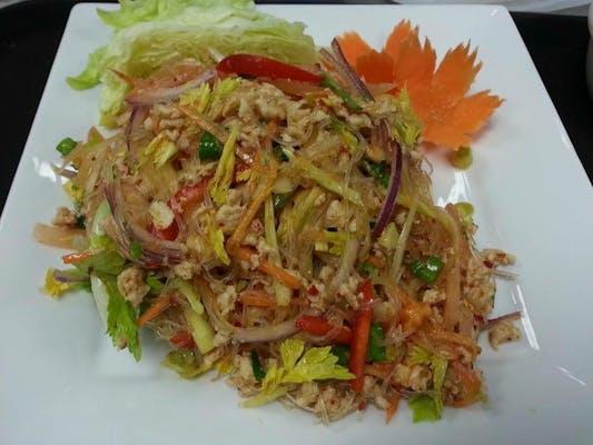 Yum Woon Sen