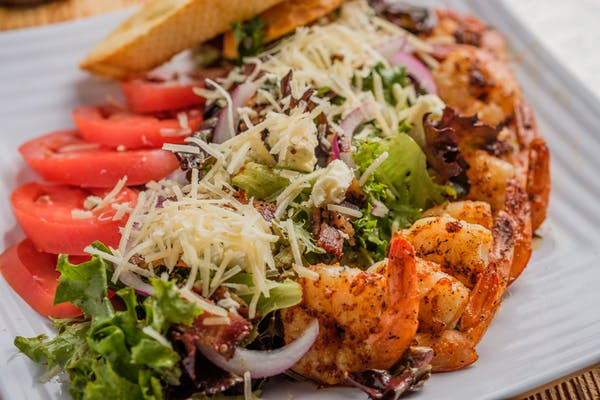 The Venice Salad