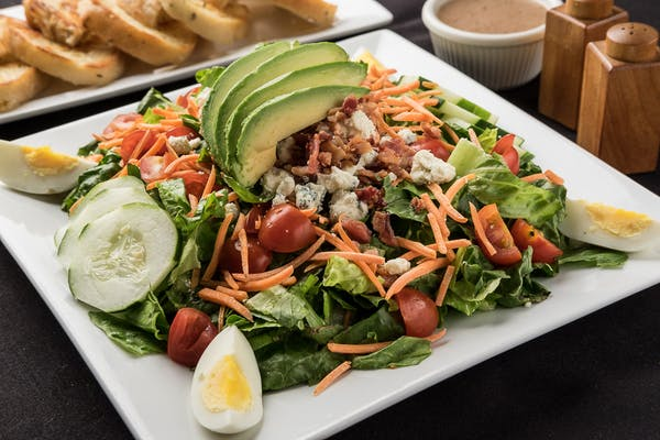 Fresco Cobb Salad