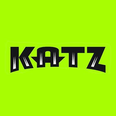 Katz Tea