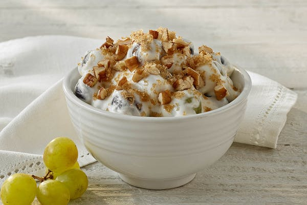 Grape Salad (1 lb.)