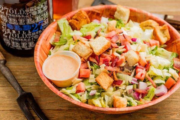 Comeback Salad