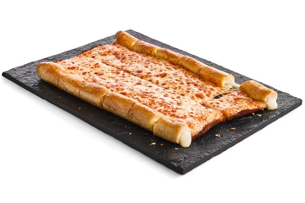 Stuffed Crust One-Topping Pizza