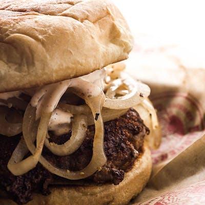 Smith Burger