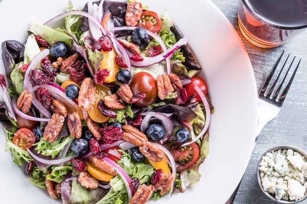 B&B House Salad