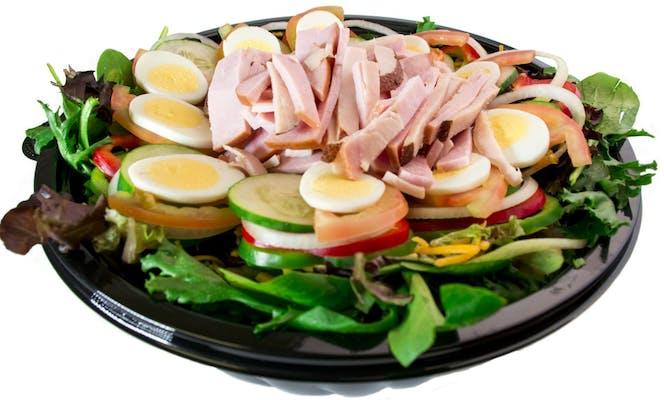 #20 Chef Salad