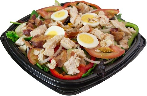 #32 Farmstead Salad