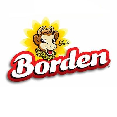 Borden's Milk