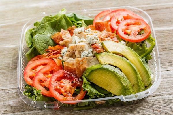 Brown Derby Cobb Salad