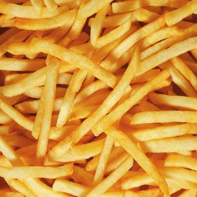 #132  Fries