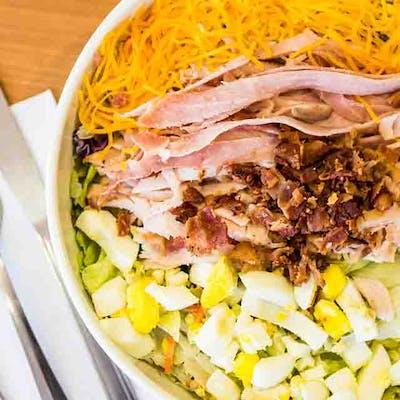 #71 Cobb Salad