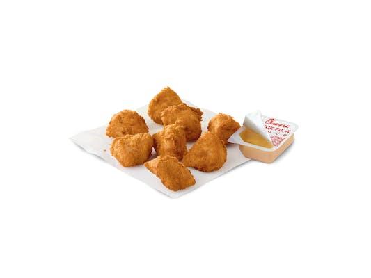 #3 Chick-fil-A Classic Nuggets