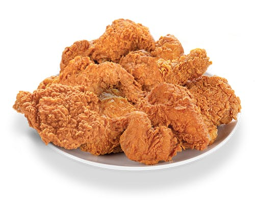(16 pc.) Chicken