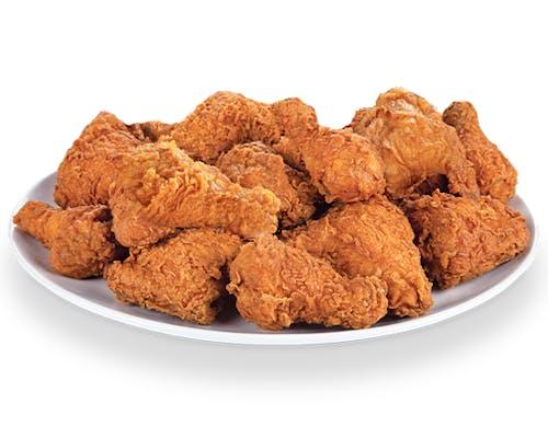 (16 pc.) Chicken