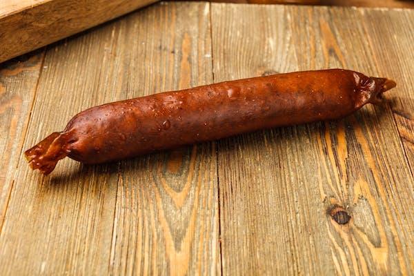 Side Boiled Sausage Link