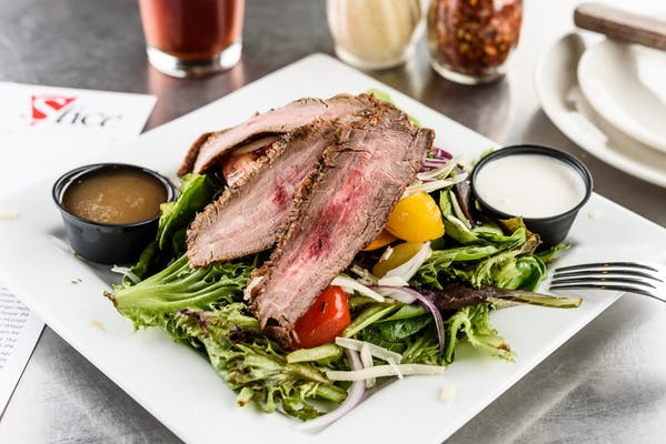 Rockhouse Salad