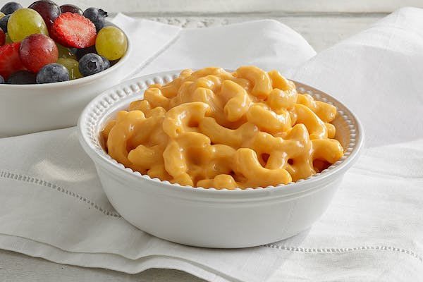 Mac & Cheese (Large)