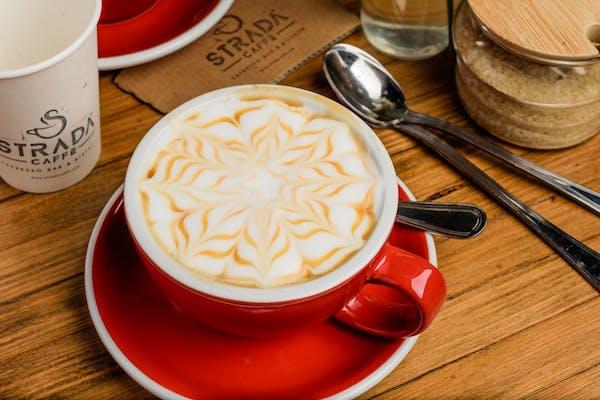 Dolce Sogno Latte