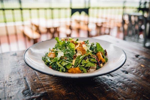 Cypress Cobb Salad