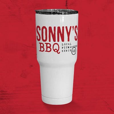 Insulated Tumbler - Limited Edition 50th Anniversary Design