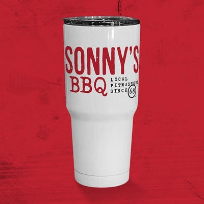 Insulated Tumbler (Limited Edition 50th Anniversary Design)