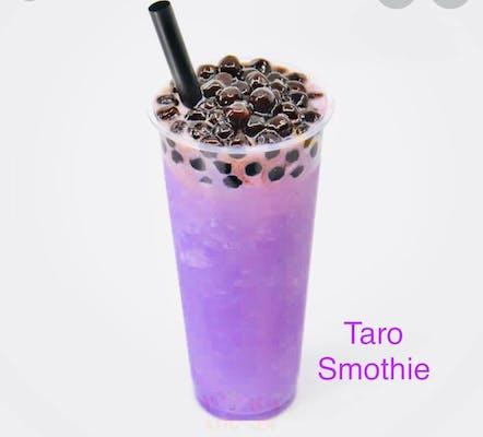 Taro Smoothie