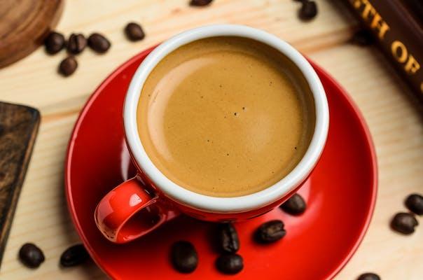 Espresso Cubano