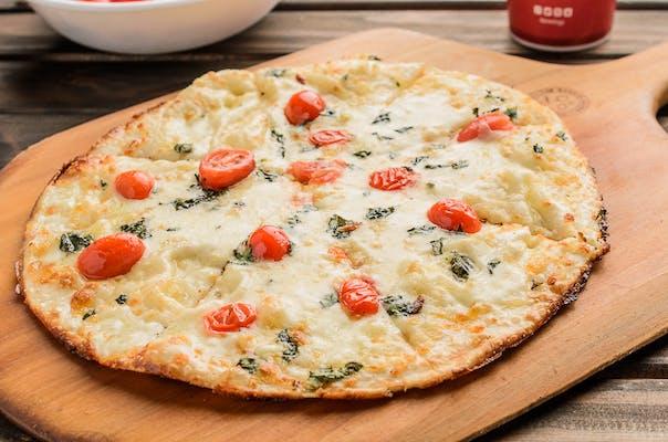 Margherita Da Vinci Pizza