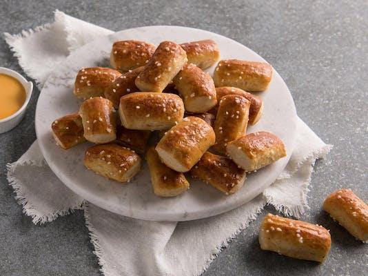 Original Pretzel Nuggets