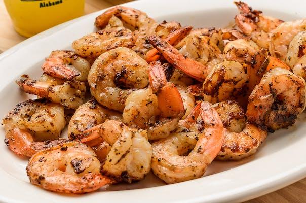 (1 lb.) Shrimp