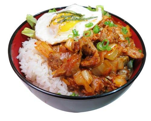 2. Jaeyook Dupbop