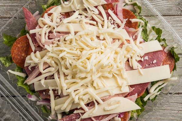 Anitpasta Salad
