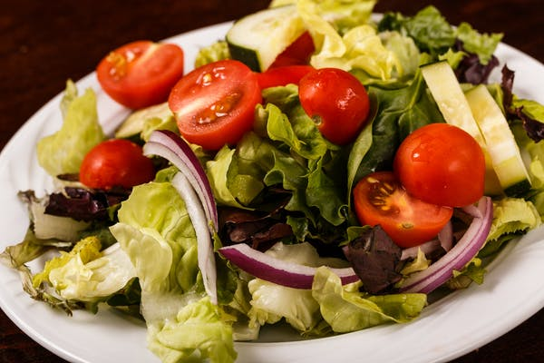Tope la' Salad