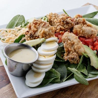 Lake Jackson Cobb Salad