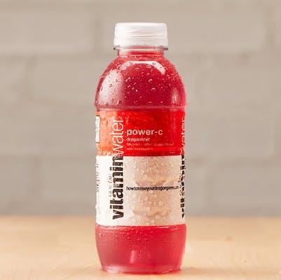 Vitamin Water - Dragon Fruit