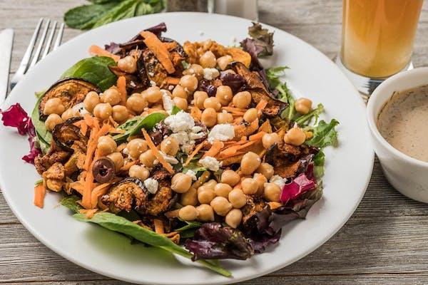 Deluxe Salad