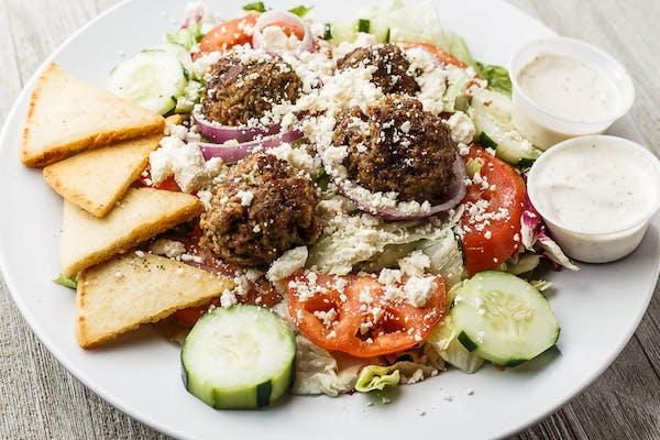 Kristo's Salad