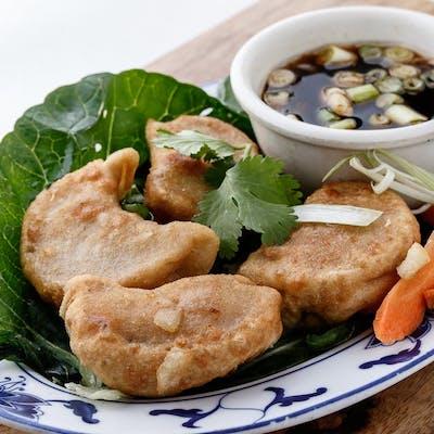 Dumplings (6)