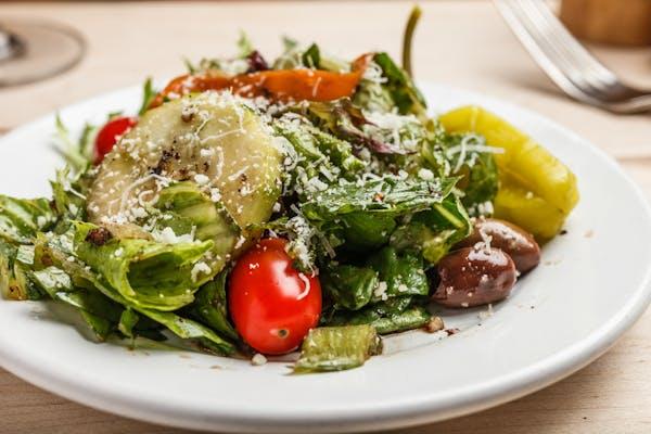 Italian House Salad