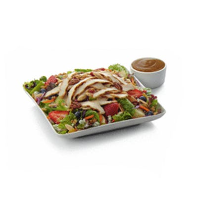 Chick-fil-A Grilled Market Salad