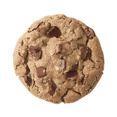 Chocolate Chunk Cookie