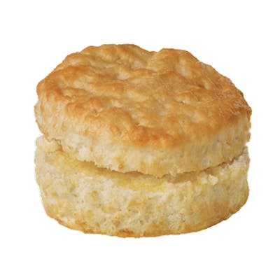 Buttered Biscuit