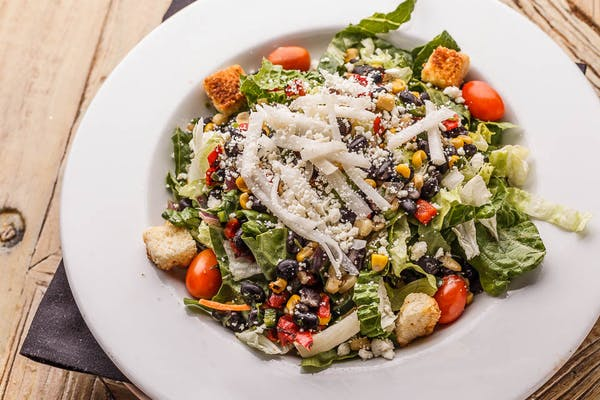 Sombra Salad