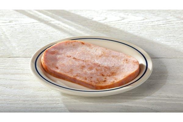 Slice of Ham