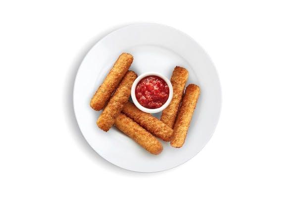 Mozza Sticks