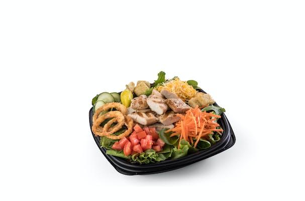 Slims Salad
