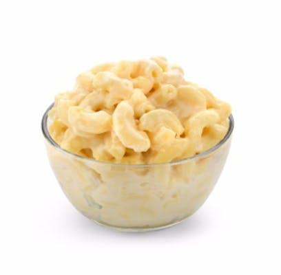 Macaroni & Cheese (Large)